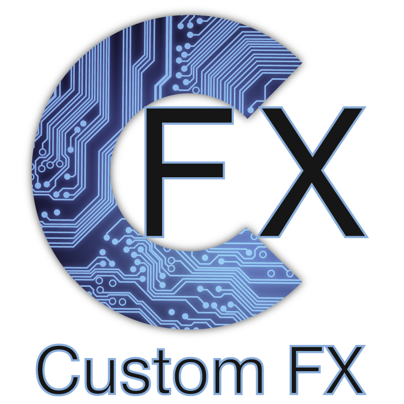 Custom FX